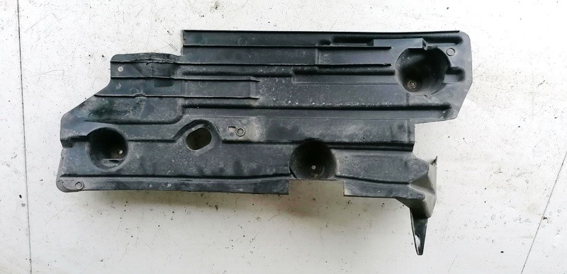 Bottom protection Ford Mondeo 2007    2.0 6M2111778AH