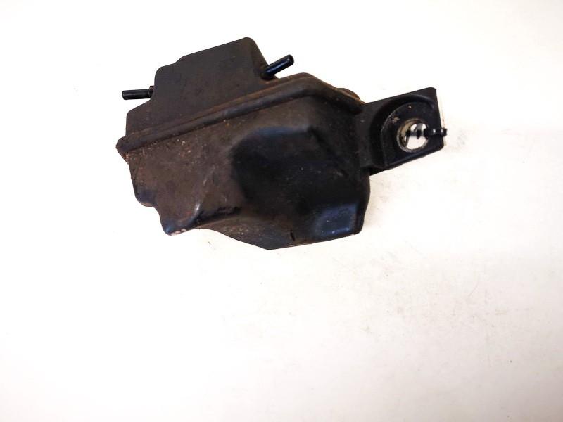 Vacuum tank (Reservoir) Ford C-MAX 2005    1.6 used