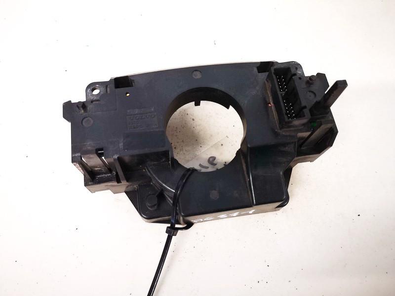 Steering Wheel Angle Controller Sensor Volvo S60 2003    2.4 9452390
