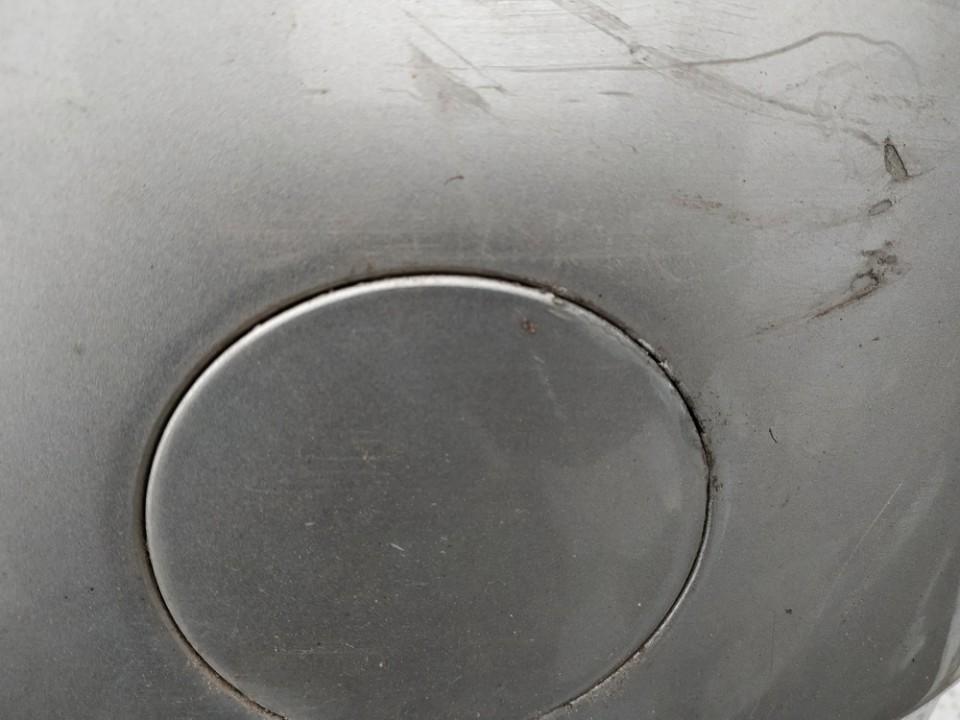 Traukimo kilpos dangtelis (kablio uzdengimas) G. Toyota Avensis Verso 2002    2.0 used