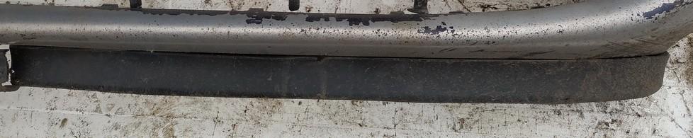 Bamperio sijonelis (lupa) P.K. Seat Alhambra 1998    1.9 used