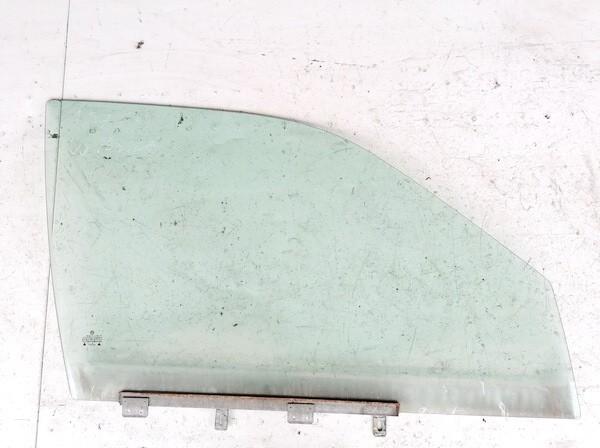 Volkswagen  Passat Door-Drop Glass front right