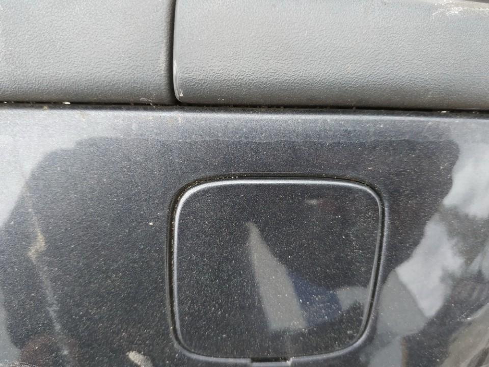 Traukimo kilpos dangtelis (kablio uzdengimas) G. Ford Focus 2006    1.6 used
