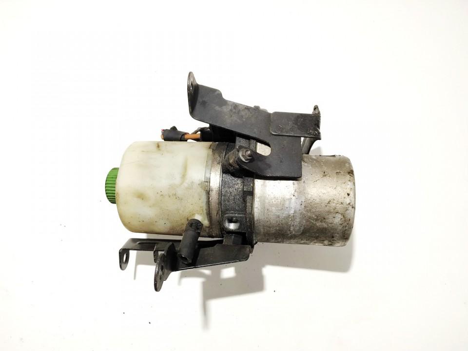 Elektrinis vairo stiprintuvo siurblys Volkswagen Fox 2009    1.2 6r0423156