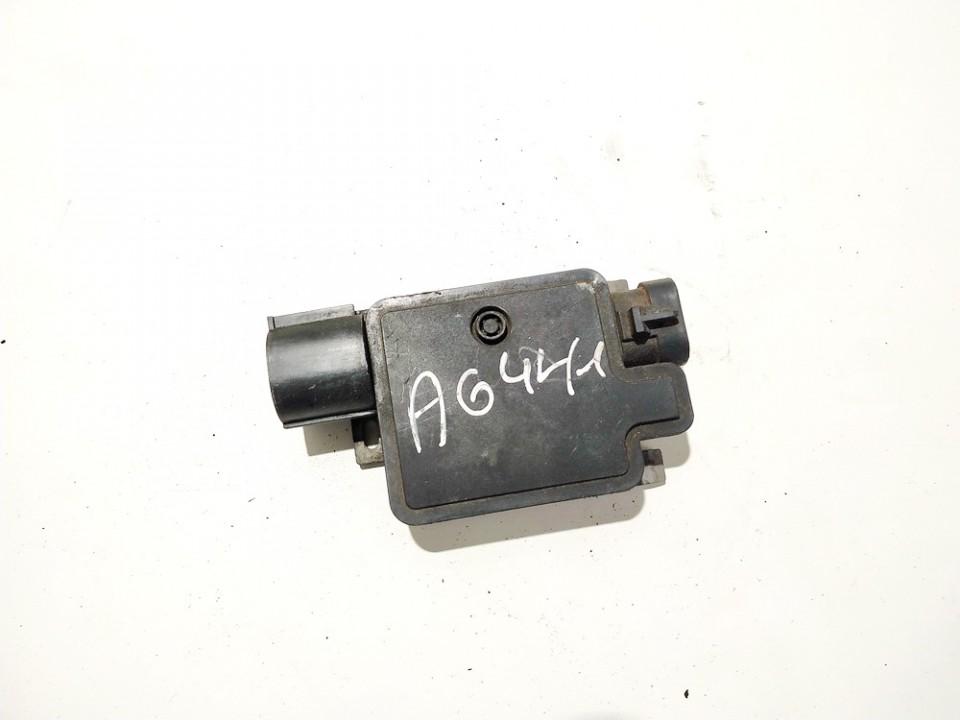 Ventiliatoriaus valdymo rele Ford Mondeo 2008    2.0 940002904