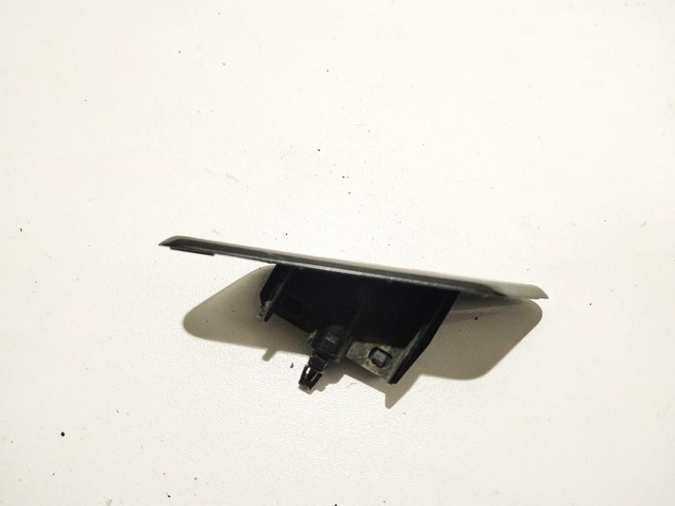Zibintu apiplovimo dangtelis (xenon zibinto apiplovimo dangtelis) P.K. Subaru Outback 2010    2.0 used