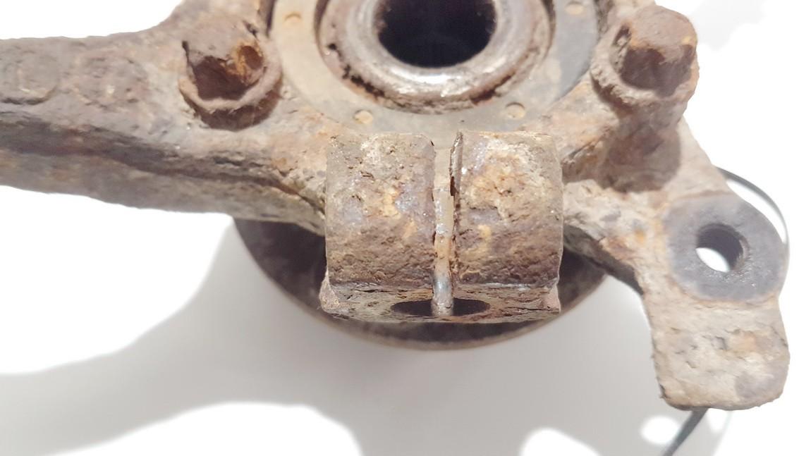 Stebules kronsteinas P.K. Opel Astra 1998    2.0 used