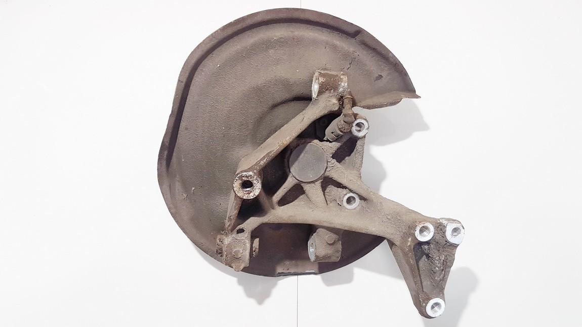 Stebules kronsteinas G.K. Volkswagen Passat 2005    1.9 3c0505435f