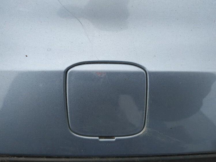Traukimo kilpos dangtelis (kablio uzdengimas) G. Ford Focus 2007    1.4 used