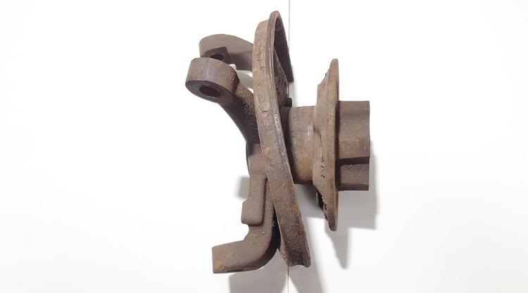 Stebule (Stupica)(Guolis) P.K. Mitsubishi Pajero 1992    0.0 used