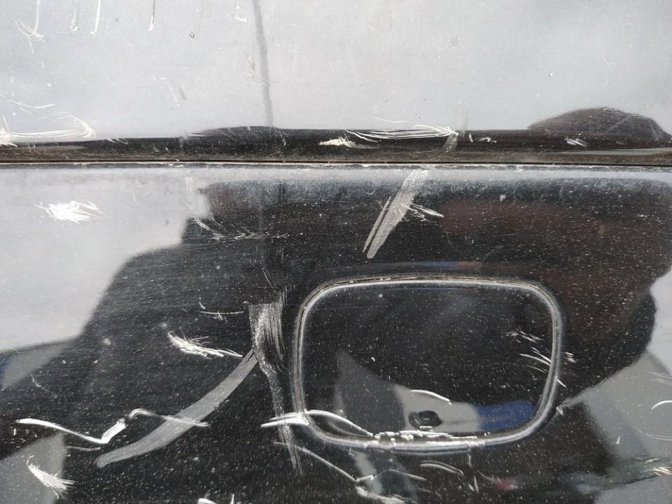 Traukimo kilpos dangtelis (kablio uzdengimas) G. BMW 7-Series 2002    3.0 used