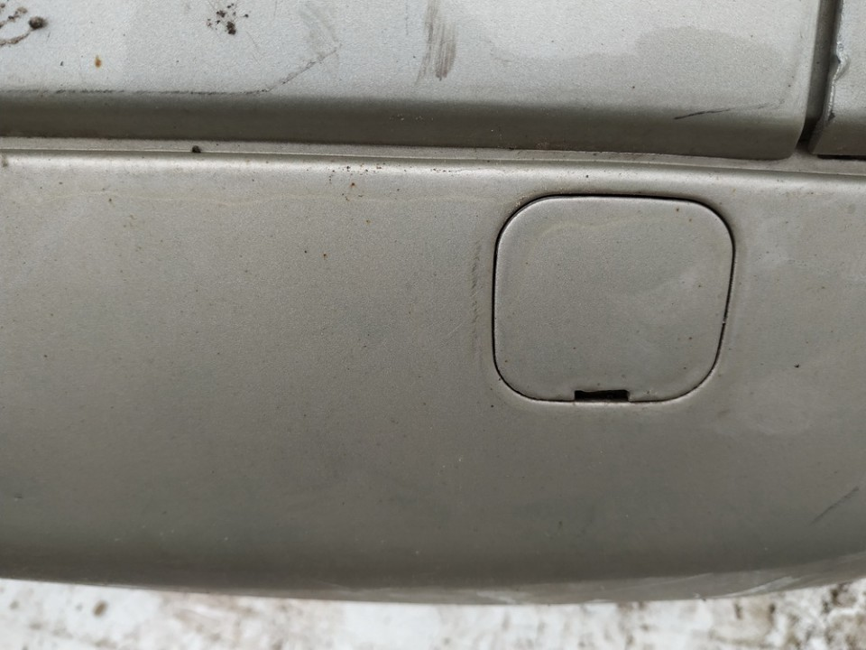 Traukimo kilpos dangtelis (kablio uzdengimas) G. Renault Espace 2005    1.9 used