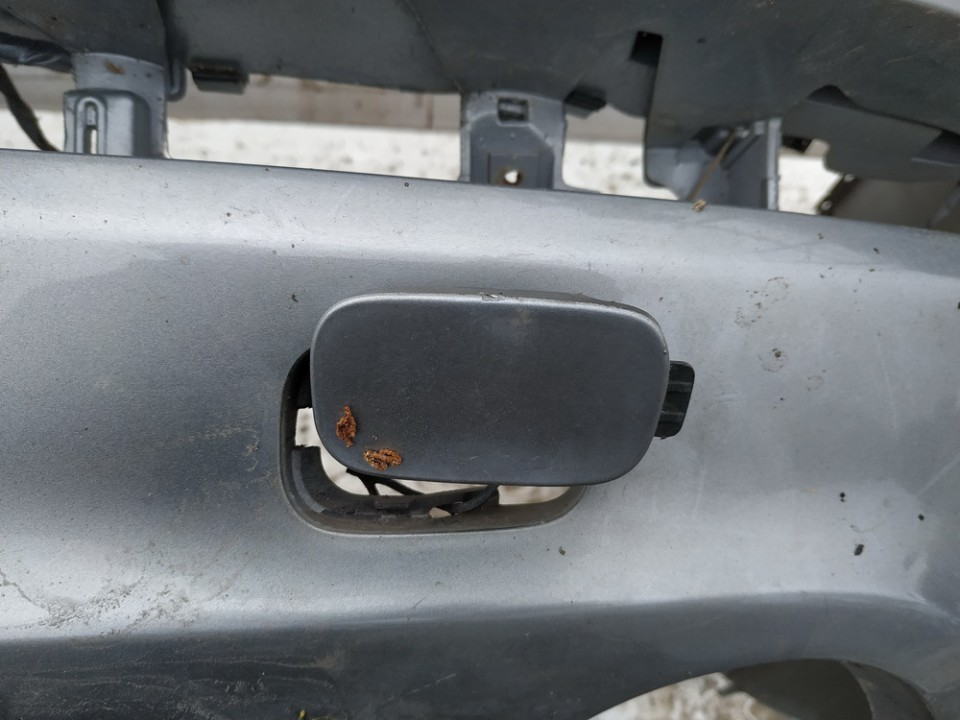 Traukimo kilpos dangtelis (kablio uzdengimas) G. Audi Q7 2007    3.0 used