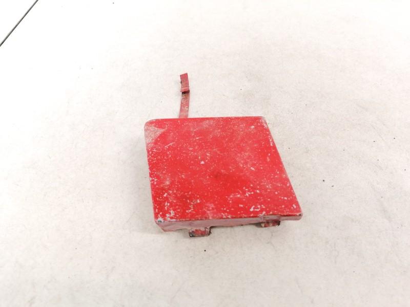 Traukimo kilpos dangtelis (kablio uzdengimas) P. Seat Ibiza 2002    0.0 6K0807156