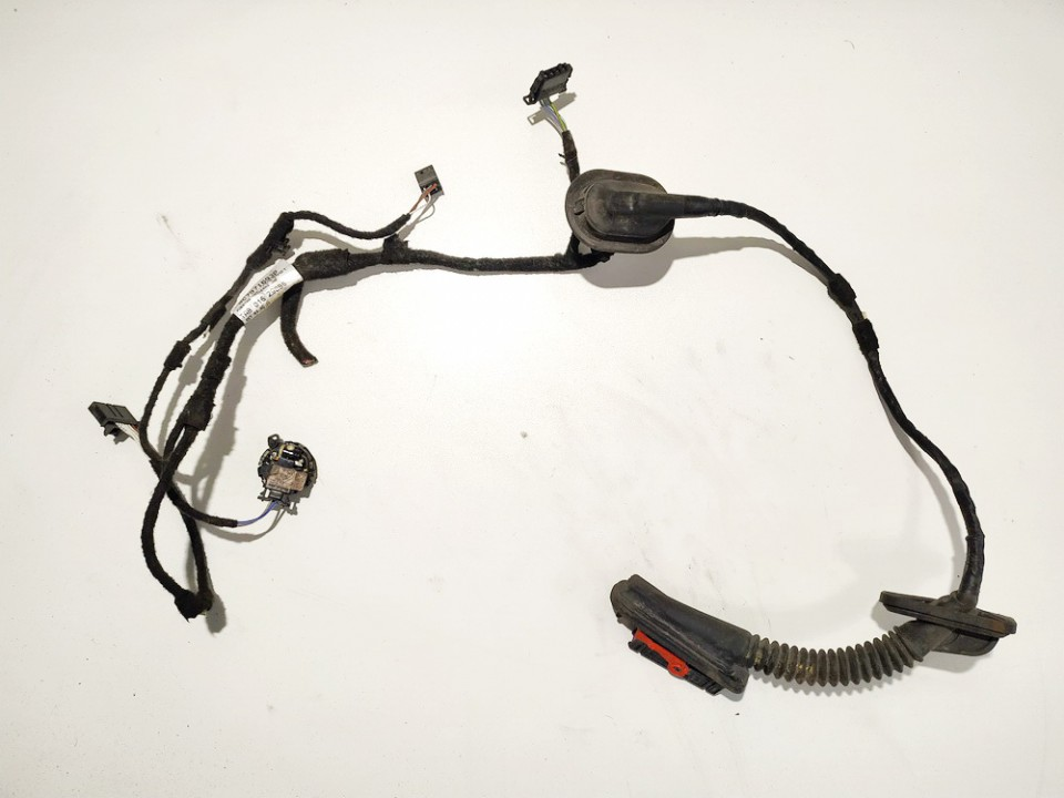 wiring looms and harnesses Volkswagen Golf 2015    0.0 5c7971693p