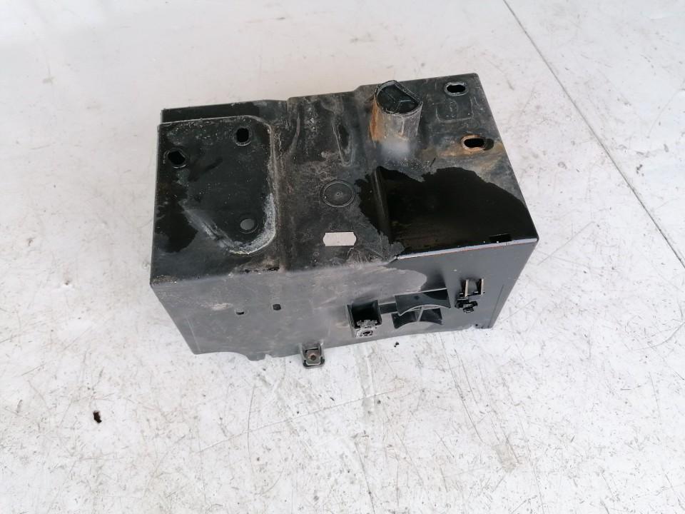 Baterijos - akumuliatoriaus deze Peugeot 406 1997    0.0 9630495880