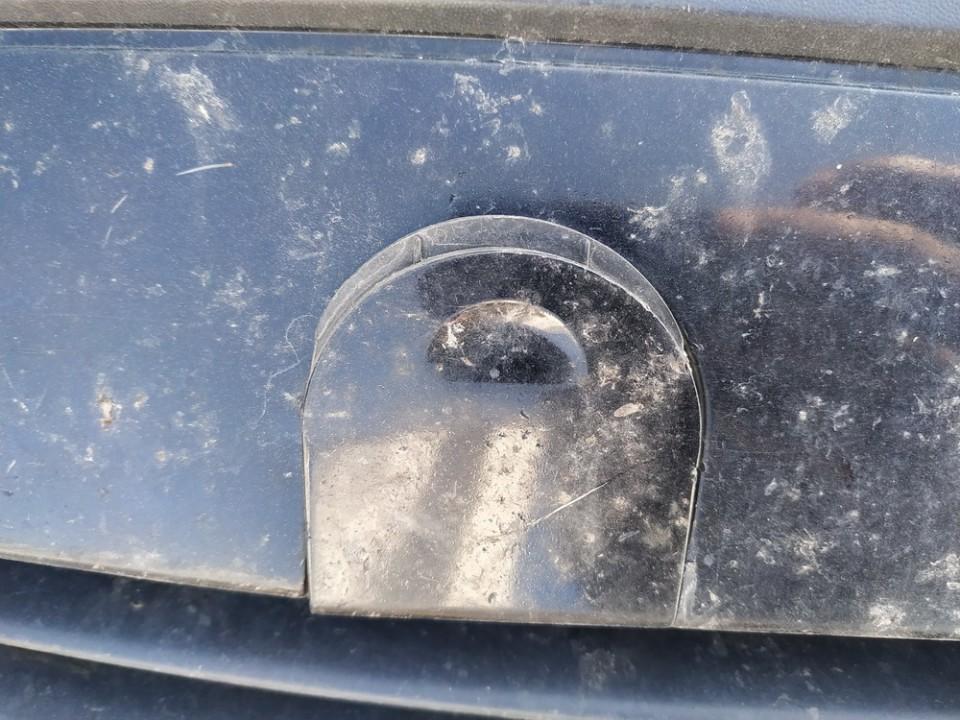 Traukimo kilpos dangtelis (kablio uzdengimas) P. Opel Zafira 2002    2.2 used