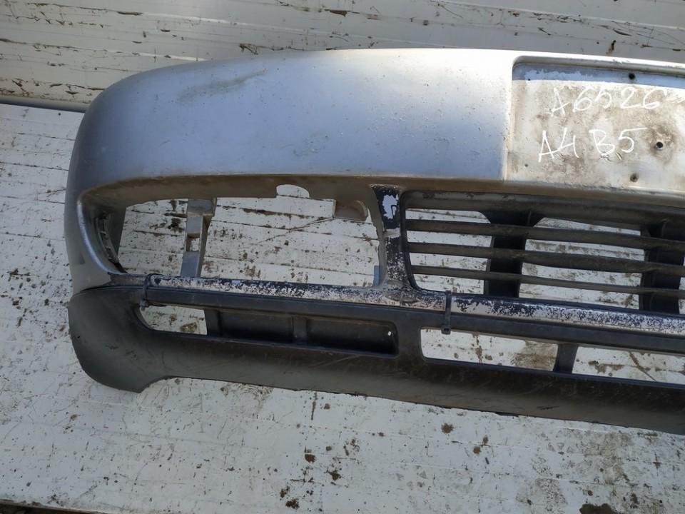 Bamperio sijonelis (lupa) P. Audi A4 1996    1.9 used