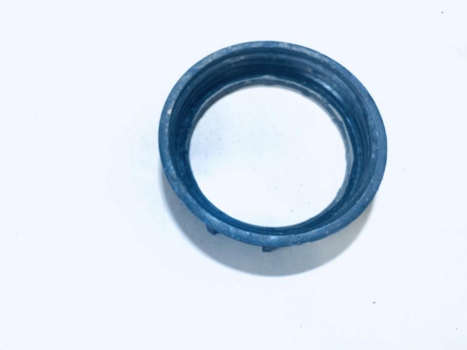 Fuel Pump Locking Seal Cover O Ring Volkswagen Passat 2002    1.9 321201375A
