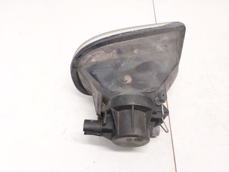 Ruko zibintas P.K. Renault Espace 1998    2.2 used
