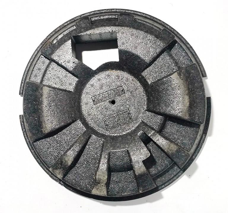 Atsarginio rato komplektas (zapaskes) Volvo V70 2009    0.0 31202041