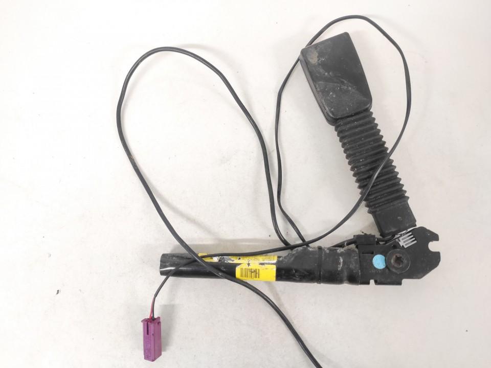 Saugos dirzo sagtis (laikiklis) P.K. Ford Focus 2006    0.0 33037037d