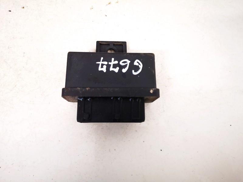 Fuel Pump Relay Ford Galaxy 2001    1.9 1j0947561
