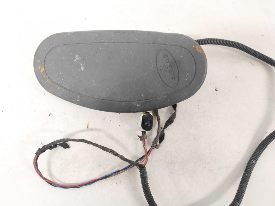 Sedynes Airbag SRS Citroen C5 2003    0.0 30355557g
