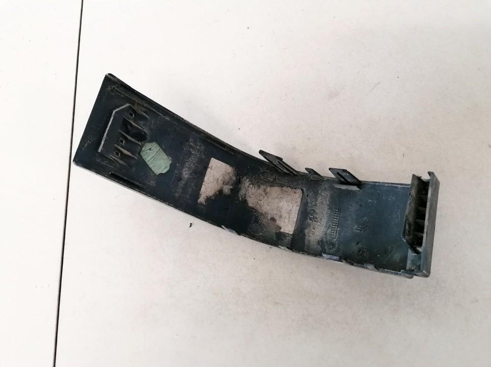 Juostele po zibintu G.K. Ford Galaxy 2001    1.9 7m5807871a