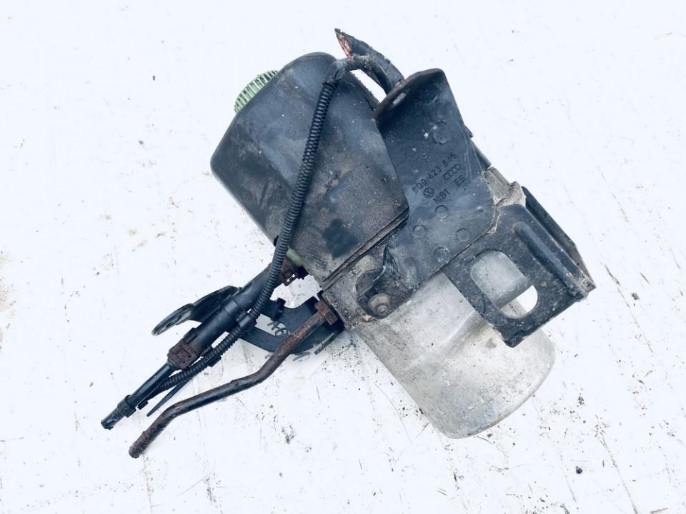 Elektrinis vairo stiprintuvo siurblys Skoda Fabia 2001    2.0 6q0423845