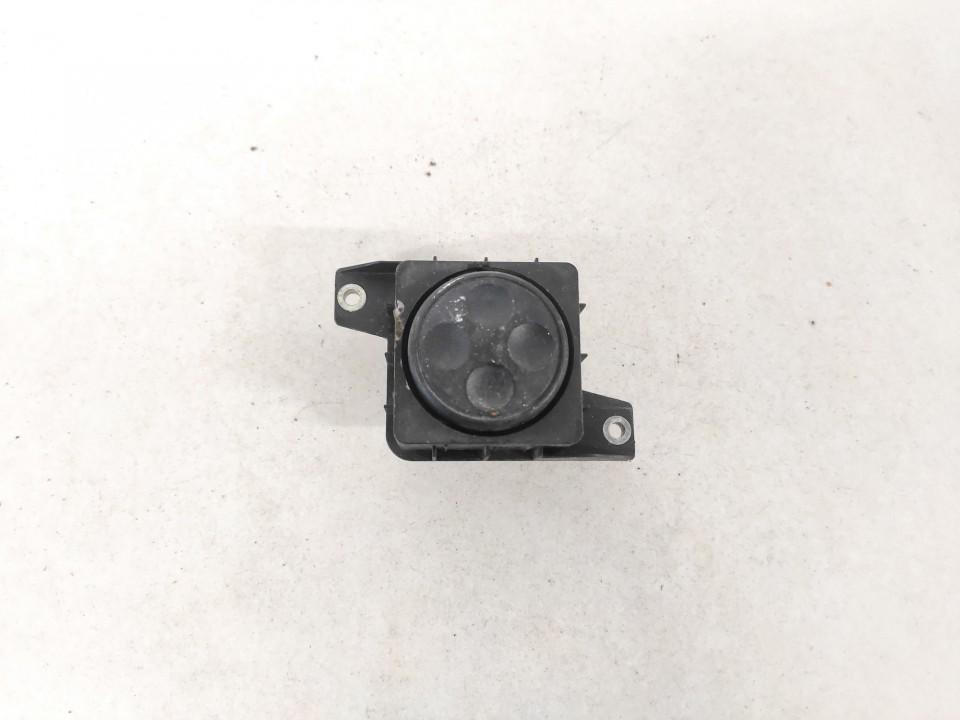 Sedynes kontroles mygtukas Audi A6 1998    0.0 8L0959777A