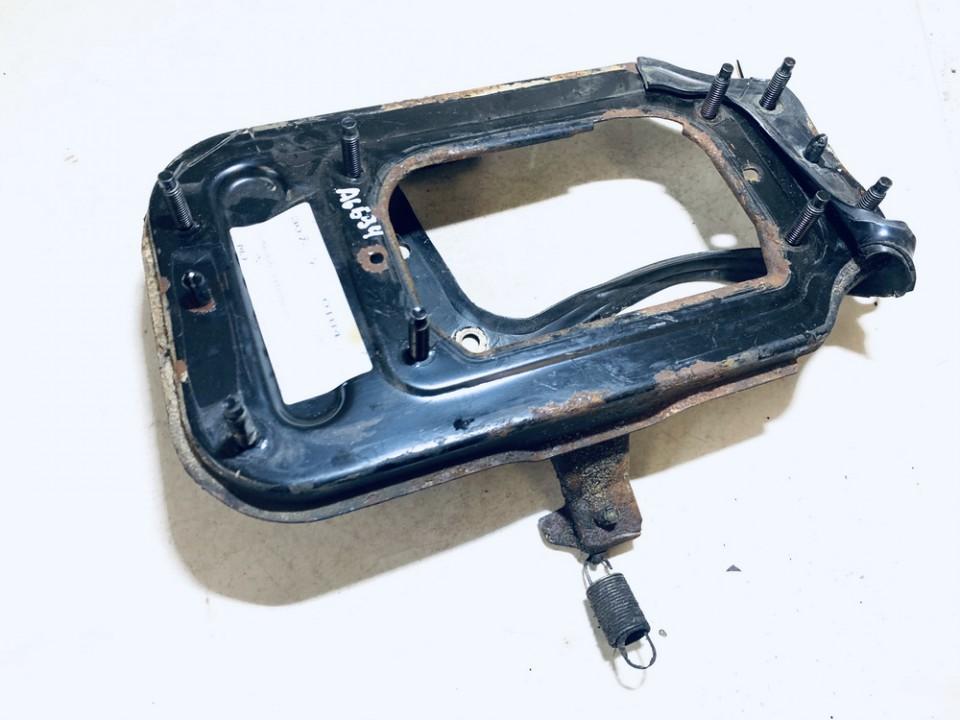 Baterijos - akumuliatoriaus deze Renault Laguna 1998    1.9 used