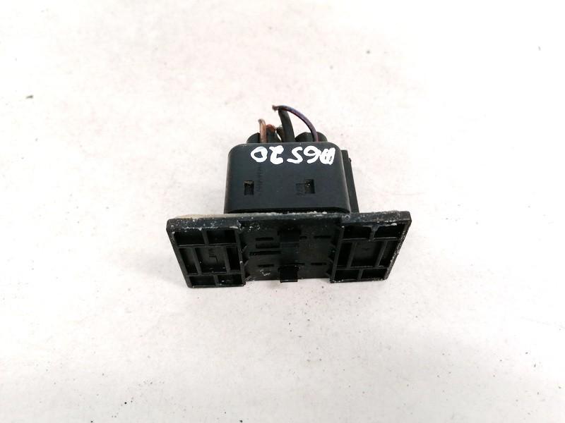 Other Sensor Opel Signum 2003    2.2 516104102