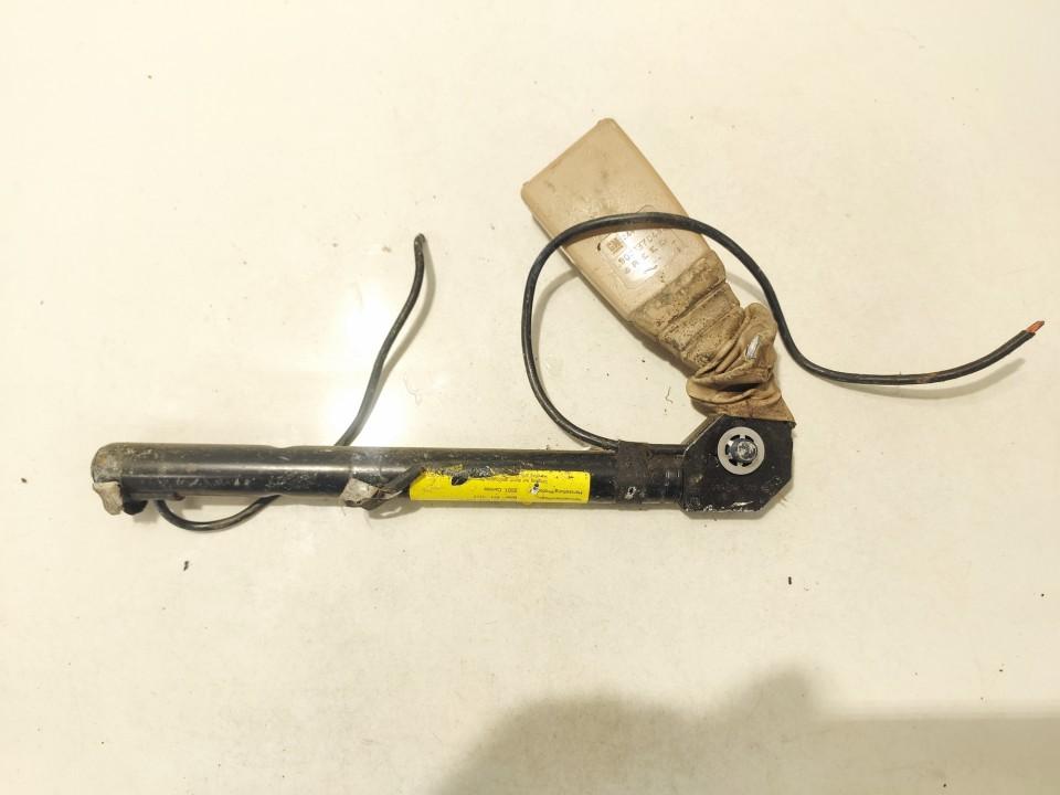 Saugos dirzo sagtis (laikiklis) P.K. Opel Vectra 2003    0.0 24463513f