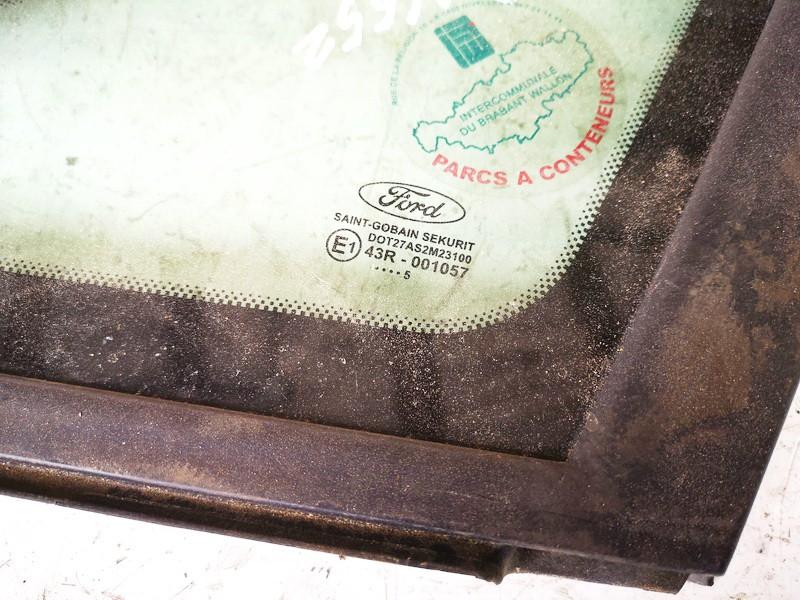 Duru fortkute P.K. Ford C-MAX 2005    1.6 used