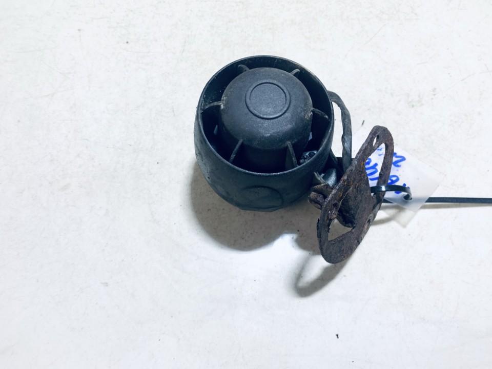 Alarm Siren Module (Alarm System-Horn ) Fiat Panda 2005    1.1 used