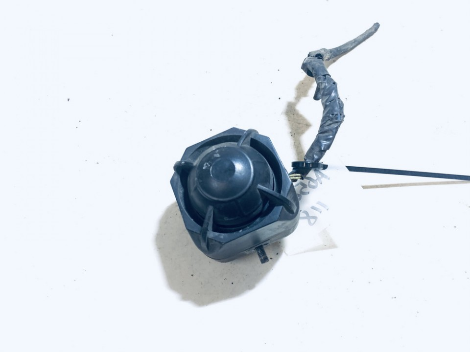 Alarm Siren Module (Alarm System-Horn ) Mercedes-Benz A-CLASS 2000    1.4 used
