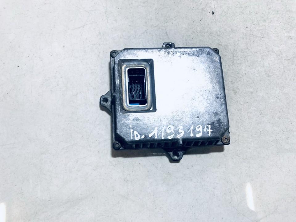 Zibinto xenon blokelis Ford Mondeo 2004    2.0 1s7112b655aa