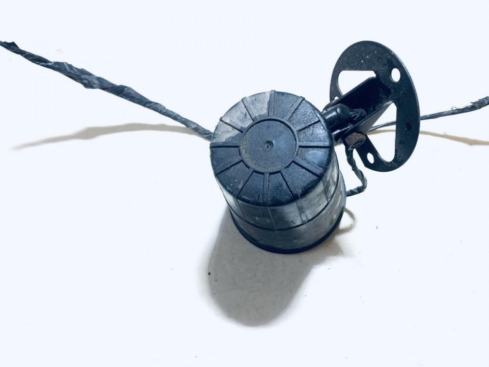 Alarm Siren Module (Alarm System-Horn ) Ford Focus 2000    2.0 used