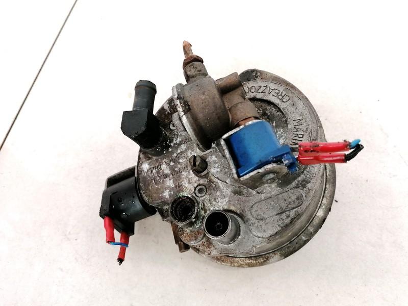 Lpg Gas Reducer Audi 80 1994    2.0 USED