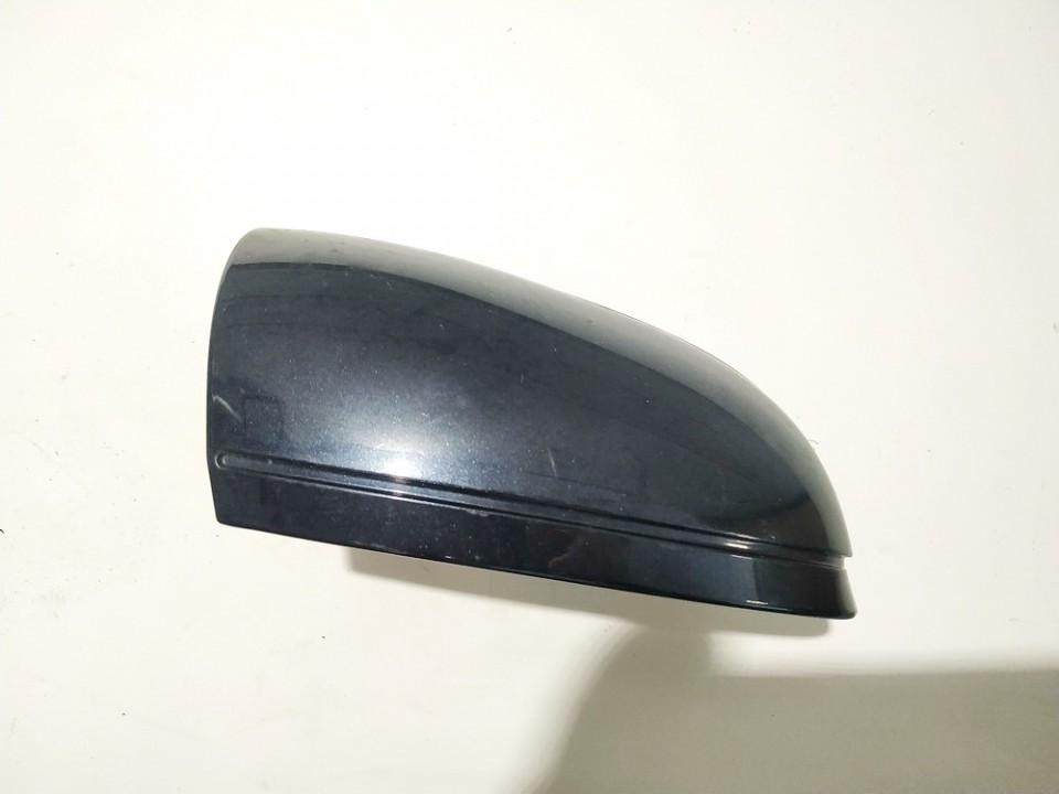 Duru veidrodelio dangtelis P.D. (priekinis desinys) Mercedes-Benz C-CLASS 2002    2.2 2038110460