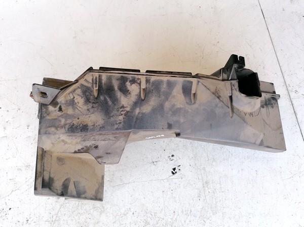 Loudspeaker (Subwoofer) Audi A6 1998    1.9 4B5035382