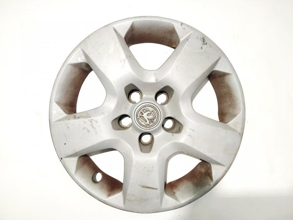 Ratu Gaubtai R16 Opel Vectra 2004    0.0 13257501