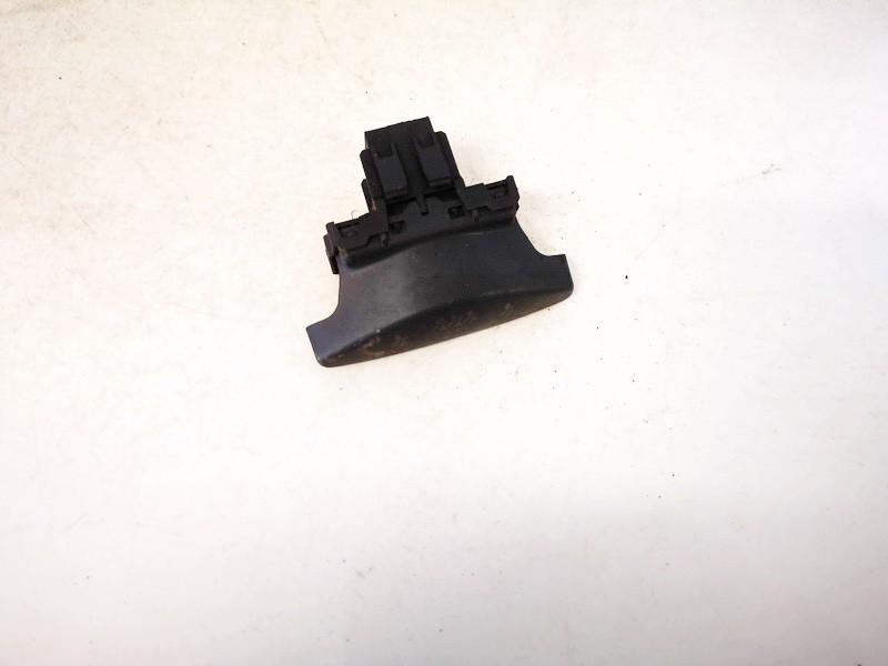 AIRBAG (SRS) lempute (ispejimo - indikatorius) Citroen C5 2005    1.6 used
