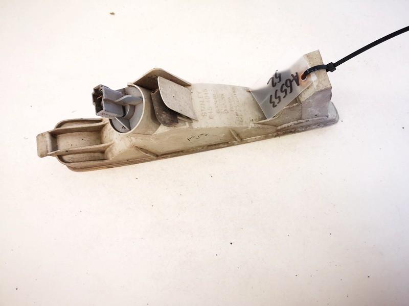 Ruko zibintas P.D. Honda Accord 1996    2.0 0454048