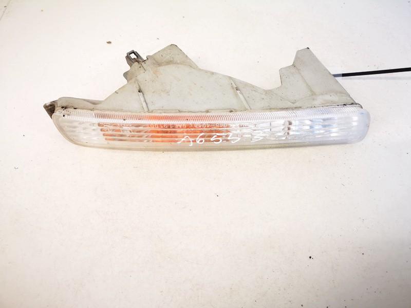 Ruko zibintas P.K. Honda Accord 1996    2.0 0454048