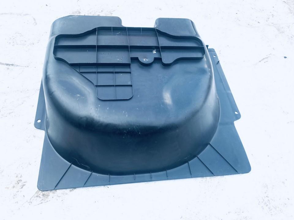 Bagazines vidine apdaila Honda CR-V 1998    2.0 used