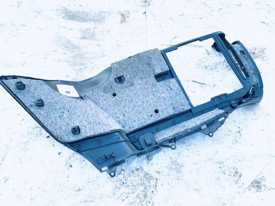 Bagazines vidine apdaila Opel Signum 2003    2.2 24469565