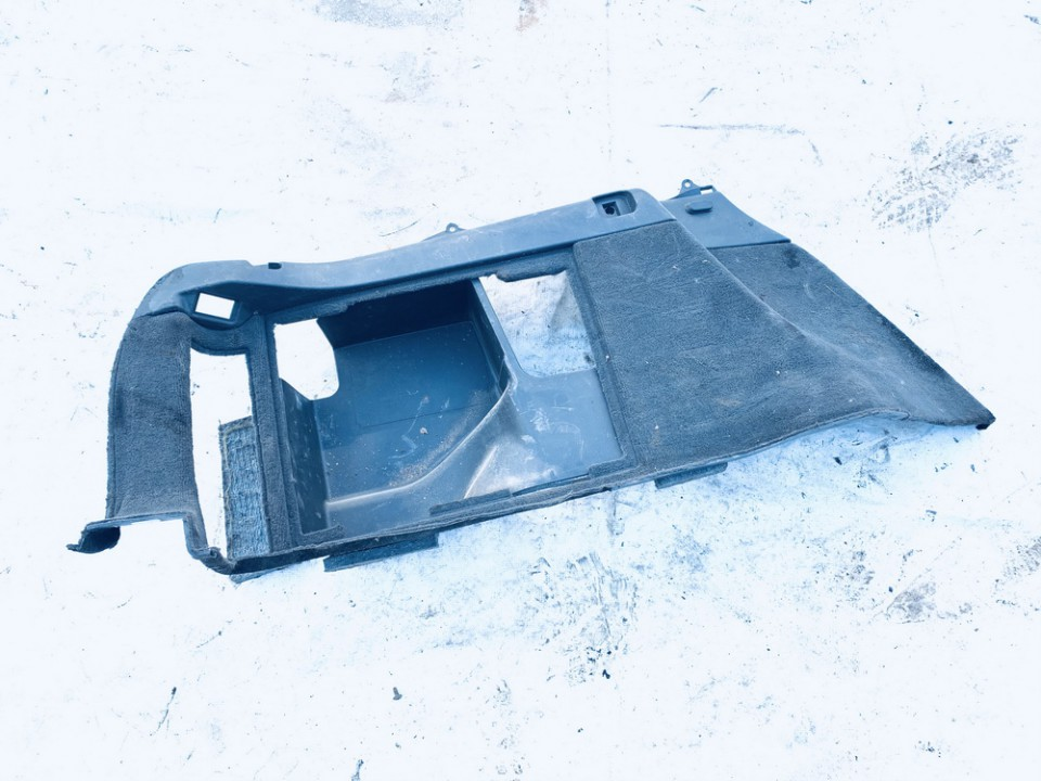 Bagazines vidine apdaila Opel Signum 2003    2.2 24469562