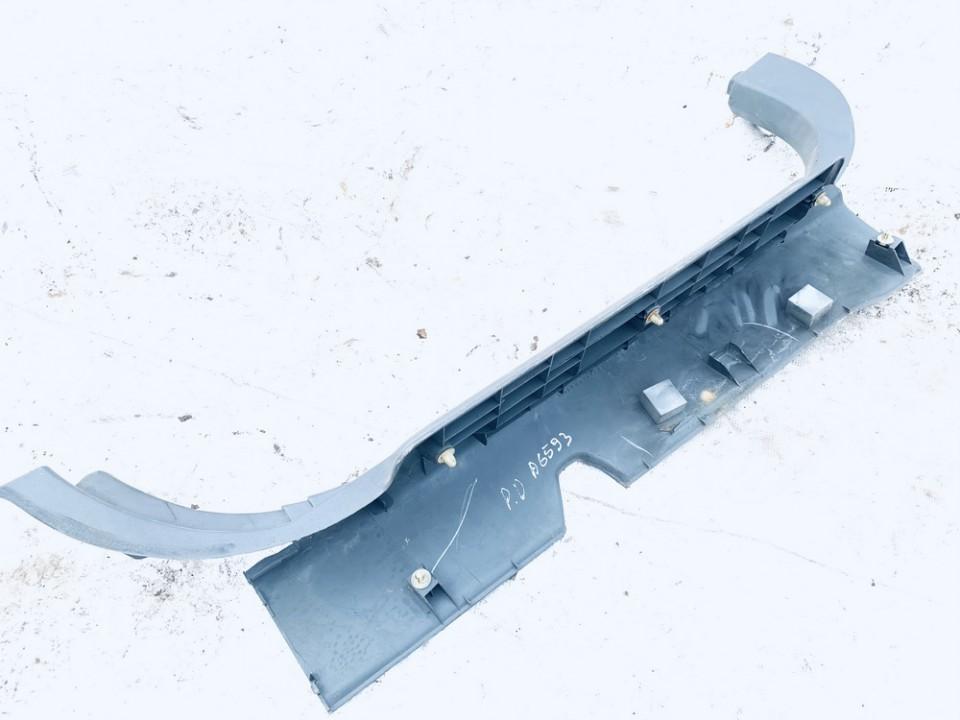 Vidinio slenkscio apdaila P.D. Honda CR-V 1998    2.0 84251s10a000